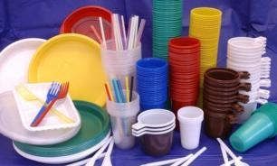 Канада откажется от одноразового пластика в 2021 году - Трюдо