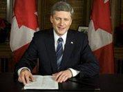 Канада останется в руках антироссийского премьера