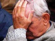 Почему пожилых людей так легко обмануть?