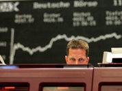Члены ТС соревнуются в падении курса валют