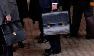 Единороссы подчеркивают профессионализм врио главы Коми