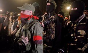 Секретарь Совбеза РФ предупредил о возможном создании в Европе неонацистского союза