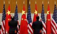 Китай снимет дополнительные пошлины с части американских товаров