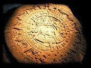 Цивилизацию майя окончательно засушили