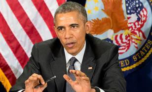 """Девять тостов Бараку Обаме от """"нашего стола"""""""