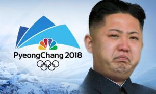 Олимпийские игры-2018 забьют гвоздь в гроб МОК