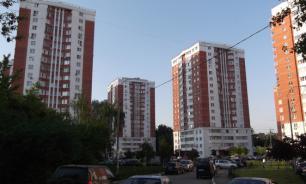Пять девелоперов продали половину жилья в Подмосковье