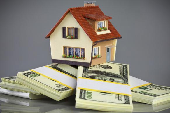 Подписан закон о запрете выдачи займов под залог жилья