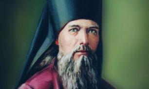 Феофан Затворник - святой для новоначальных