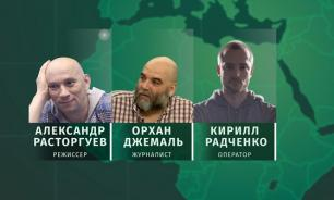 Клинцевич: Ходорковский должен быть осужден за гибель россиян в ЦАР