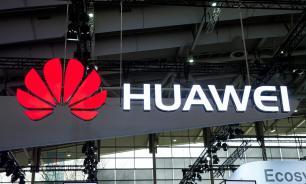 """Китайцы возмутились """"актом сепаратизма"""" со стороны Huawei"""