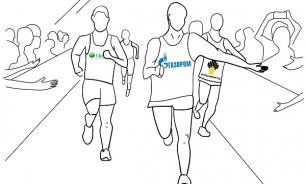 Соревнование гигантов: Газпром, Роснефть, Сбербанк. Кто победит?