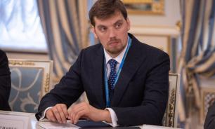 Киев не согласен продлевать контракт по транзиту газа с Россией на год