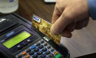 Ученые пять лет бились над тайной мошенников, снявших деньги с чипованых карт