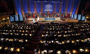Почему Косово не приняли в ЮНЕСКО