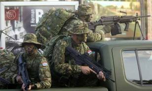Стеван Гайич: Хорватия вооружается против Сербии - это ясно всем