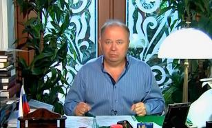 Андрей Караулов: Поражен, насколько плохо мы знаем свою страну