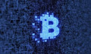 Как блокчейн изменит торговлю