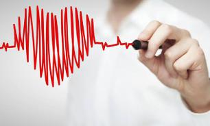 Медики рассказали об эффективных методах избежать инфаркта