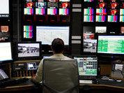 Программу Савика Шустера на украинском телевидении закроют