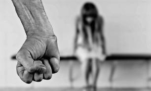 Сила духа против насилия: как защитить себя и своих близких