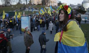 Украинская неделя: в сказочной стране не счесть сказок