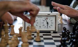 ВЦИОМ: больше половины россиян умеют играть в шахматы