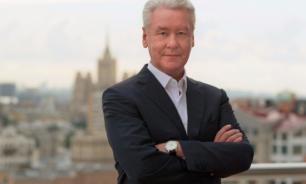 Собянин: в Москве готовится новая провокация