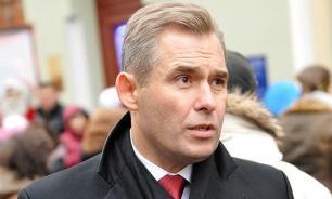 Психиатры проверят мужчину, который угрожал убить и съесть помощницу Павла Астахова