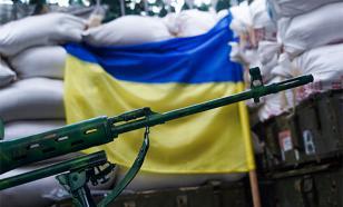 Виктор МУРАХОВСКИЙ — о том, почему Польша решила торговать оружием с Украиной