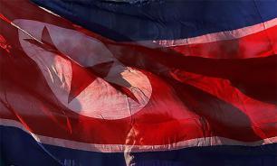 А поговорить: КНДР согласилась на переговоры с США