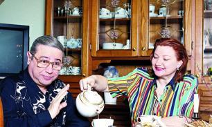 Имущество Петросяна и Степаненко подвергнут экспертной оценке