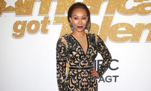 Мелани Браун из Spice Girls продала дом в Голливуде со скидкой $3 млн