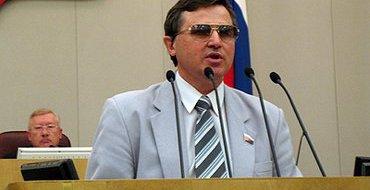 Олег Смолин: В России мы должны разговаривать по правилам русского языка