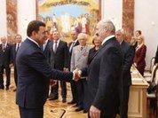 Белоруссия и Средний Урал рассчитывают на существенный рост взаимного товарооборота