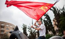 Развал СССР: Когда был сделан шаг в пропасть