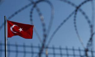 Турок сядет на год за сравнение Эрдогана с Голлумом