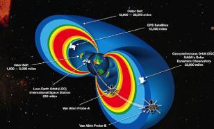 Ученые официально предупредили о грядущей планетарной катастрофе