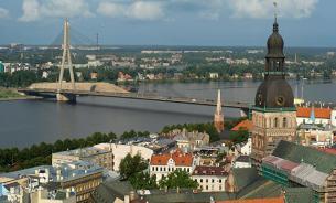 Актуально: Минюст Латвии объявил тендер на исследования по определению доли Латвийской ССР в военном бюджете СССР