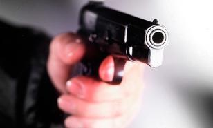 Москвич расстрелял двух женщин и покончил с собой