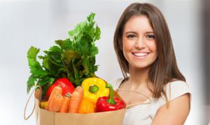 Чем опасно тотальное вегетарианство