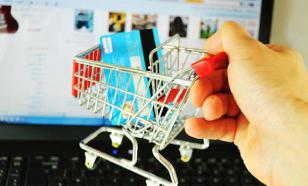 На все интернет-покупки за границей взлетит пошлина