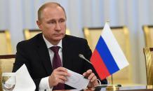 О чем Путин говорил с олигархами за закрытыми дверями
