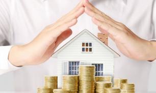 Пять важных вещей, которые следует учитывать, прежде чем инвестировать в жилье. Часть 2