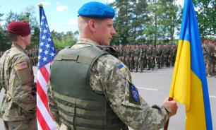 Конгресс США может выделить $250 млн Украине на военные расходы
