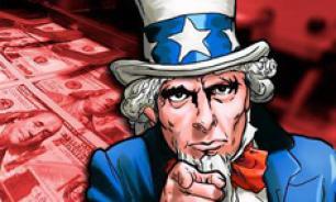 Кандидат в президенты США: Америке пора прекратить свергать чужие правительства
