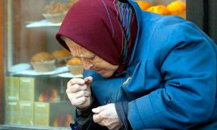 Продолжительность жизни россиян снова увеличилась