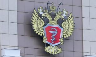 Минздрав допустил повышение смертности в России зимой