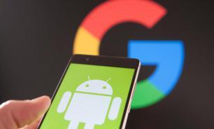 В смартфонах Android появилась опция отмены всех подписок в Google Play