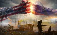 Россия впервые предупредила о возможной войне с США